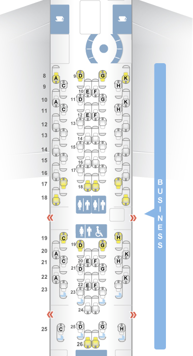 EYA380SeatMap_C