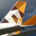 <Etihad Guest>エティハド航空 信じられほどお得なマイルの使い方 特典航空券