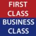 ANAファーストとビジネスはどっちがお得?その違いを比べてみました